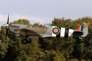 Supermarine 361 Spitfire Mk9 (G-BRSF)