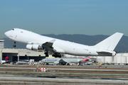 Boeing 747-4B5F/ER/SCD (N445MC)