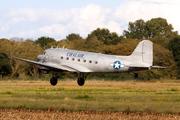 Douglas C-47B Skytrain