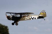 Piper L-4A Grasshopper (F-AYZA)