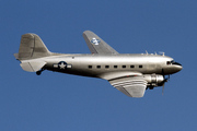 Douglas C-47B Skytrain (F-AZOX)