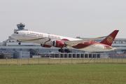 Boeing 787-9 Dreamliner (B-207N)