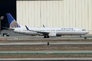 Boeing 737-924/ER