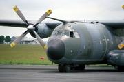 Transall C-160R (64-GJ)