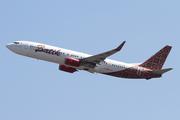 Boeing 737-9GP/ER (PK-LBM)