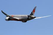 Boeing 787-8 Dreamliner (VH-VKB)