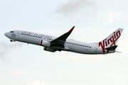 Boeing 737-8FE/WL (VH-YIT)