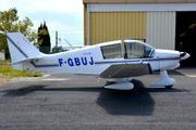 Robin DR-400-120 (F-GBUJ)