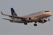 Embraer ERJ-170SE (ERJ-170-100 SE) (N859RW)