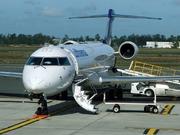 Canadair CL-600-2C10 Regional Jet CRJ-701 (D-ACPO)