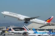 Boeing 777-36N/ER (RP-C7776)