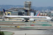 Boeing 777-312/ER (9V-SWZ)