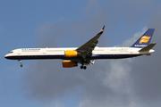 Boeing 757-308/WL (TF-FIX)