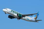 Airbus A320-251N (N349FR)