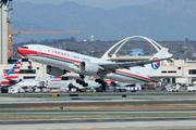 Boeing 777-F6N (B-2083)