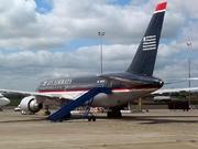 Boeing 767-201/ER (N645US)
