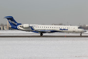 Canadair CL-600-2C10 Regional Jet CRJ-701ER  (N603SK)