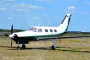Piper PA-46-310P Malibu Mirage (D-EFDR)