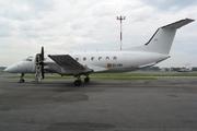 Embraer EMB-120RT Brasilia (EC-HHN)