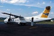 ATR 42-312