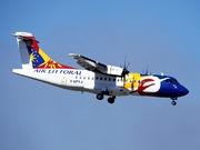 ATR 42-512 (F-GPYJ)