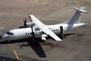 ATR 42-312 (F-GGLK)
