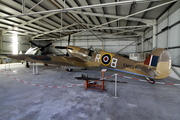 Supermarine Spitfire Mk.IX