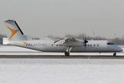 De Havilland Canada DHC-8-311 Dash 8 (C-GVPA)