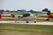 Aeronca 11AC Chief (NC3589E)