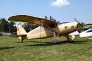 Fairchild 24R-46