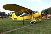 Fairchild 24W-46