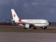 Airbus A310-203