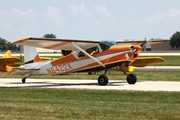 Cessna 180D
