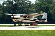 Cessna 175B  (N7368M)