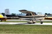 Cessna 175B