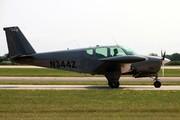 Beech 35-A33 Debonair