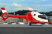 Eurocopter EC-120B Colibri (JAA) (F-HBKG)