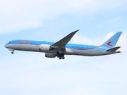 Boeing 787-9 Dreamliner (EI-NEW)