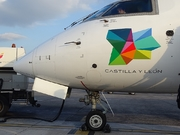 CRJ-1000 NextGen (EC-LPG)