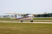 Cessna 182Q Skylane (N735LH)