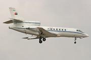 Dassault Falcon 50EX (17403)