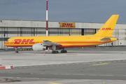 Boeing 757-23N(PCF)