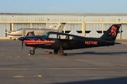 Piper PA-24-260B Comanche (N37HE)