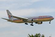 Boeing 767-323/ER (N7375A)