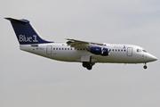 British Aerospace Avro RJ-85 (OH-SAJ)