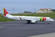 ERJ-190-200IGW 195AR