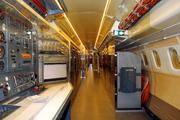 Aérospatiale/BAC Concorde (F-WTSB)
