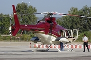 Bell 430 (TC-HDL)