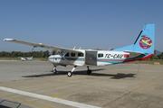 Cessna 208 Caravan I (TC-CAU)