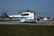 Aérospatiale SA-330J Puma